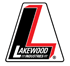 Lakewood - Steering Components - Spindle