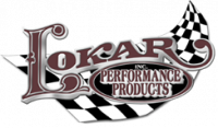 Lokar - Performance/Engine/Drivetrain - Air/Fuel Delivery