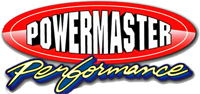 Powermaster - Performance/Engine/Drivetrain