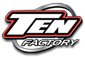 TEN Factory - Performance/Engine/Drivetrain