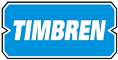 Timbren - Suspension/Steering/Brakes