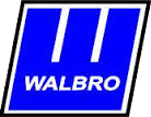 Walbro High Performance
