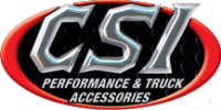 CSI - Performance/Engine/Drivetrain