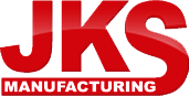 JKS Manufacturing - Steering and Front End Components - Tie Rod