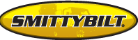 Smittybilt - Interior Accessories - Seats and Accessories